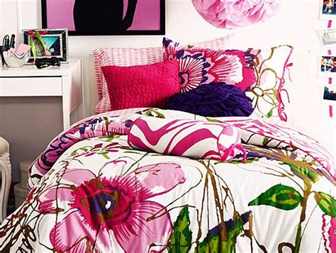 Bedroom Sets For Teenagers cool duvet covers for teenagersstylish bedding for teen