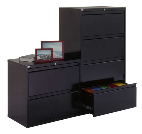 file cabinet with pull out shelf file cabinet with pull out shelf 28 images diy file