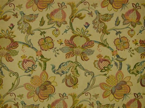 fabric pattern repeat calculator download how to calculate wallpaper with pattern repeat