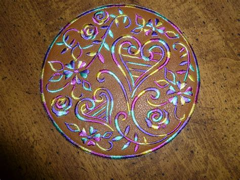 Embroidery Design Library | embroidery design library video search engine at search com