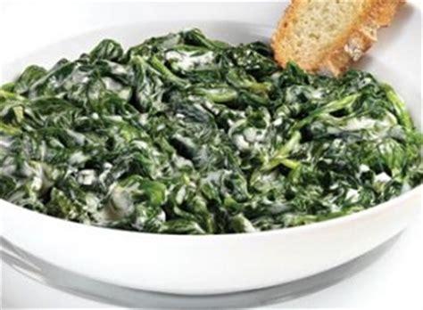 come si cucinano gli spinaci freschi spinaci al burro e parmigiano saltati in padella