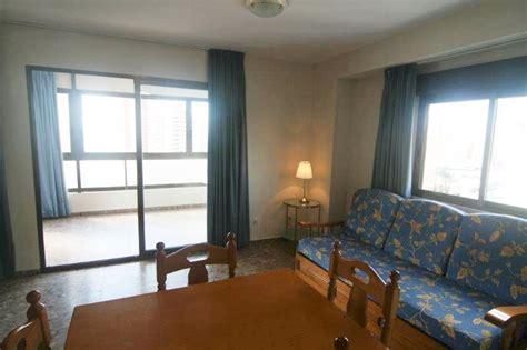alquiler de pisos vacacionales alquiler de apartamentos vacacionales benidorm gamma