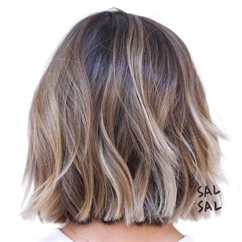 haircuts plus coupons 10 best short hairstyles for plus size women images on