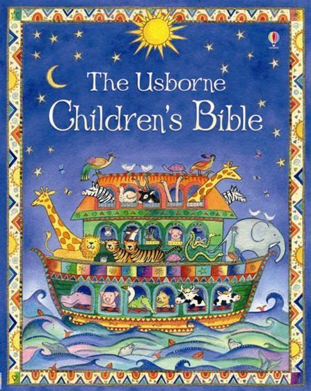 bible story picture books 1000 images about bible books children story books on