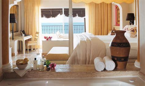Excellence Riviera Cancun Wedding   Modern Destination Weddings