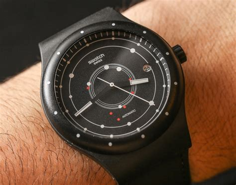 best swatch watches swatch sistem 51 review buy a 150 swiss automatic