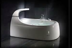 morphosis luxury bathtubs freshome