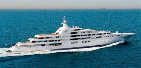 yacht for sale dubai dubai yacht platinum yachts yacht charter fleet