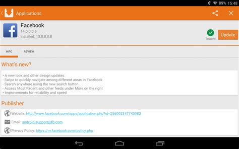 aptoide windows descargar aptoide apk here barabekyu
