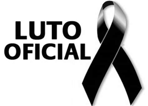 imagenes luto nacional s 195 o jo 195 o batista decreta luto oficial pela morte de dona