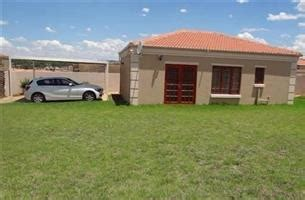 houses  midrand junk mail