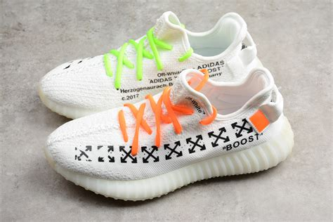 Adidas Yezzy Boost 350 V2 White 1 2018 white x adidas yeezy boost 350 v2 white for sale 1 new yeezy boost