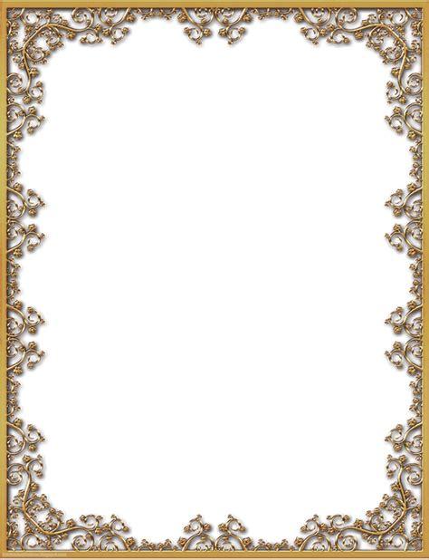 bordes para papeles apexwallpapers com borde de papel nacimiento bordes decorativos bordes