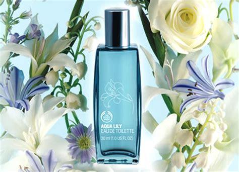 Parfum The Shop Aqua aqua 2008 the shop perfume a fragrance for