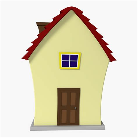 cartoon house cartoon houses pictures clipart best
