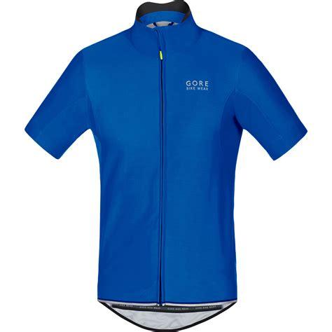 best cycling softshell wiggle gore bike wear power windstopper softshell jersey