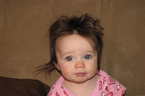 how to have a neat hairstyle with baby fine hair baby cool hairstyle desicomments com