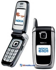 Nokia flip cell phones http www att phones org att nokia 6350 photos