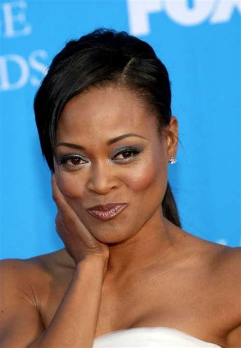 robin givens hair best 25 robin givens ideas on pinterest