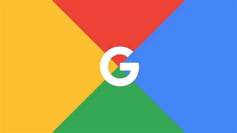 google wallpaper hd 1080p google 1080p wallpaper picture image