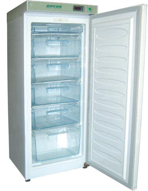 Freezer Untuk Menyimpan Asi kembali bekerja selepas berpantang berapa banyak stok