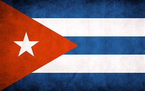 Cuban Cuba Flag | cuban flag wallpapers wallpaper cave