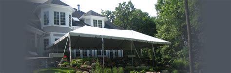 backyard tents for sale 100 backyard tents for sale 6 x 100 sale