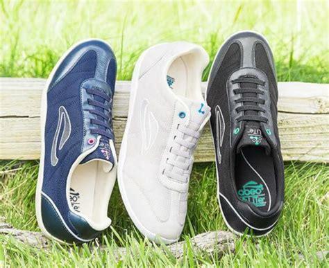 best running shoe for knee problems do hoka shoes help with knee style guru fashion