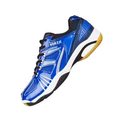 sports shoe uk buy brand new stylist fz forza 2017 badminton shoe
