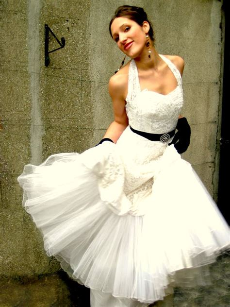 Vintage Wedding Dresses Canada vintage wedding dresses canada styles of wedding