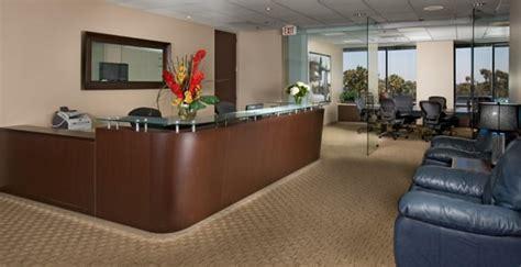 leasing desk tenant screening torrance office space executive suites office
