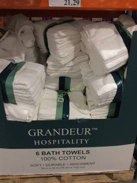 avanti towels review bathroom accessories costco welspun