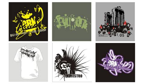 Kaos Tshirt Distro Ordinal Shinchan 01 desain kaos t shirt design signomic