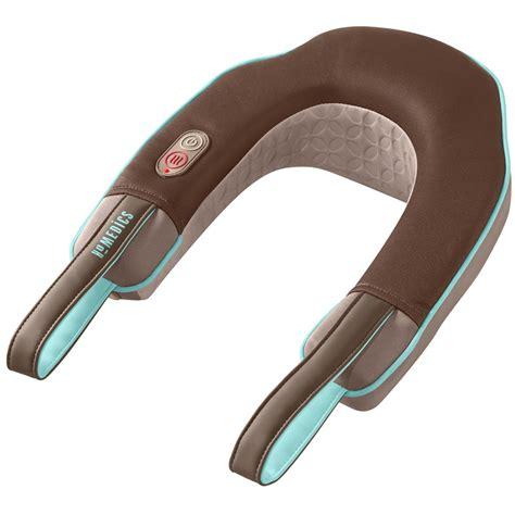 comfort pro massage homedics com homedics comfort pro vibration neck