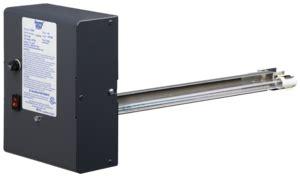 residential  wind air purifier