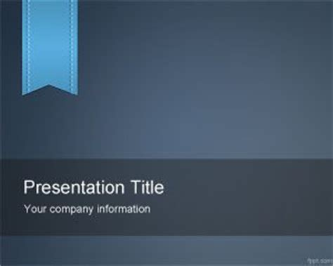 Education Powerpoint Templates Academic Presentation Powerpoint Template