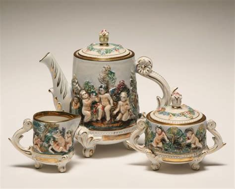 Capodimonte Set 3 17 best images about capodimonte on dolphins rococo and italian