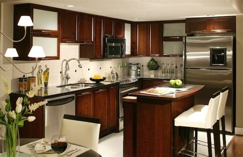 Custom Kitchen Island Cost how much do kitchen cabinets cost cost of kitchen remodel