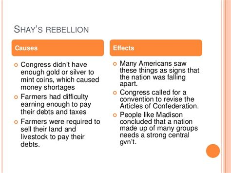 Shays Rebellion Essay by Shays Rebellion Essay Texts On Revolution Shays Rebellion Ap Us History Crash Course How Shays