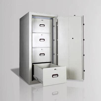 Lemari Dokumen jual document safe lemari besi untuk dokumen harga murah jakarta oleh pt persindo pertiwi agung