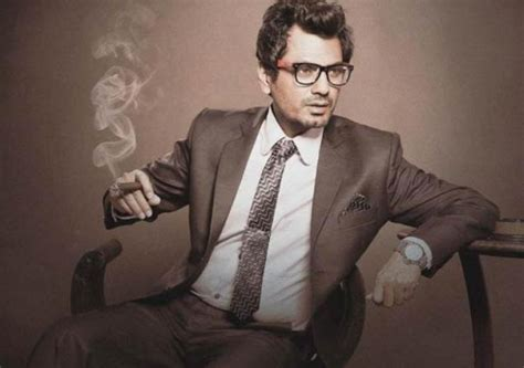 film robot sharukhan here s what nawazuddin siddiqui has to say about shah rukh