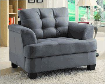 comfy couch outlet 1000 images about furniture on pinterest shops