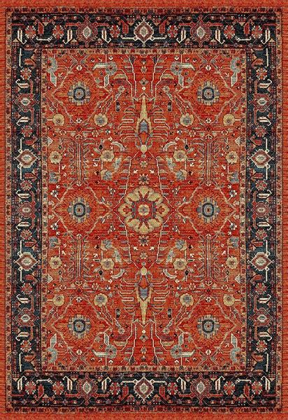 safavieh vintage rug collection area rugs vintage hamadan collection safavieh