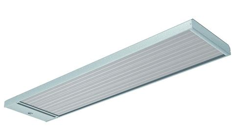 electric radiant heat ceiling 87 electric radiant ceiling panels solid state
