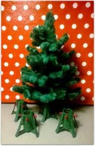 miniature christmas on pinterest 917 pins