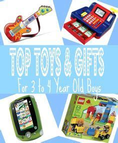 best boy birthdays for 5 year okds montreal best gifts for 4 year boys in 2017 toys birthdays and boys