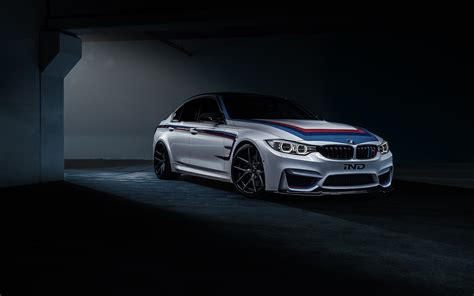 bmw   ss customs wallpaper hd car wallpapers id