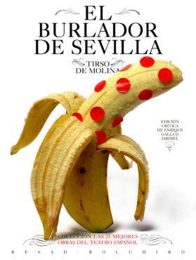 obra de teatro en espanol las 25 mejores obras del teatro espa 241 ol product