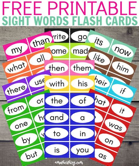 Lego Star Wars Wall Stickers free printable sight words flash cards it s a mother thing