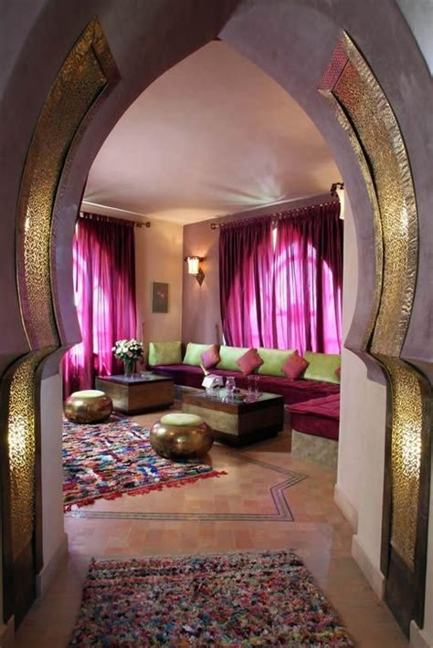 moroccan living room decor 462 best moroccan living room salons marocains images on